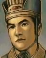 Chen Gong (ROTK6)