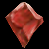 File:DW2 Strikeforce - Crystal Material 3.png