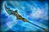 File:Mystic Weapon - Guan Yu (WO3U).png