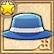 File:Toronbo Sun Hat (HWL).png
