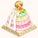 File:Wedding Dress Cake (TMR).png
