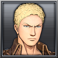 File:AOT Trophy 10.png