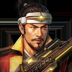 File:Kazumasu Takigawa 2 (NA201X).png