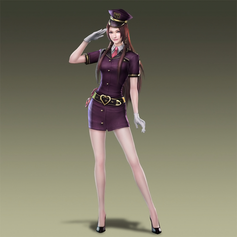 File:DiaoChan-dw7-dlc-School of Other.PNG