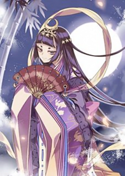 File:Lady Kaguya (TKD2).png