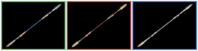 File:DW Strikeforce - Staff 4.png
