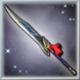 Default Weapon - Naomasa Ii (SW4II)