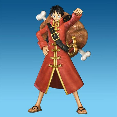 File:Luffy-movie-opkm2.jpg