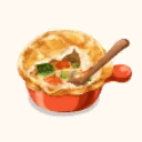 File:Cream Stew Pot Pie (TMR).png