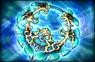Mystic Weapon - Sun Shangxiang (WO3U)
