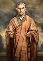 Shoan Minabuchi (TKDK)