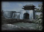 Tong Gate (DW4)