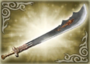 4th Weapon - Gan Ning (WO)