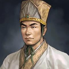 File:Chen Qun (ROTK9).png