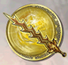 2nd Rare Weapon - Ginchiyo