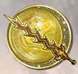 File:2nd Rare Weapon - Ginchiyo.png