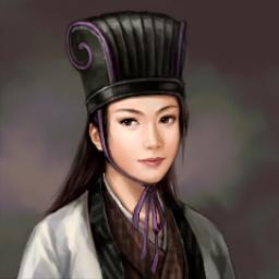 File:Huang Yueying (ROTK11).png