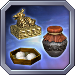 File:DWEKD Trophy 10.png
