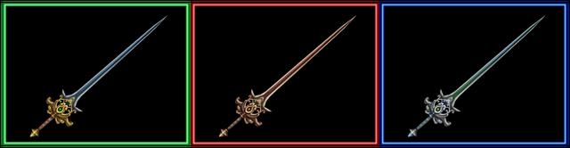 File:DW Strikeforce - Long Sword 7.png