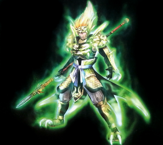 File:Ma Chao Concept (DWSF).png
