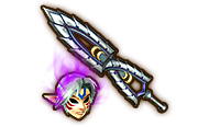 File:Mask - 2nd Weapon (HW).png