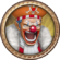 One Piece - Pirate Warriors Trophy 30