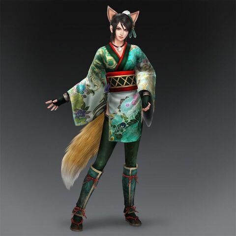File:Xingcai Famitsu Costume (DW8 DLC).jpg