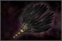 Dark Feather (DW4)