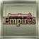Dynasty Warriors 6 - Empires Trophy