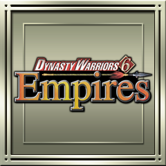 File:Dynasty Warriors 6 - Empires Trophy.png