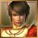 Dynasty Warriors 6 - Empires Trophy 15