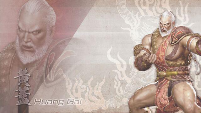 File:HuangGai-DW7XL-WallpaperDLC.jpg