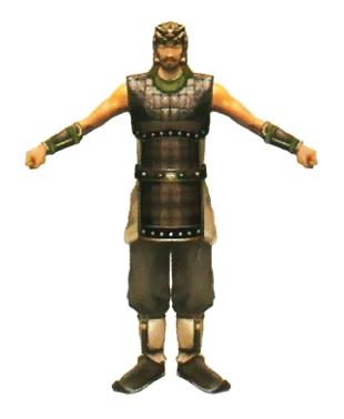 File:Soldier Concept 1 (DW7).png