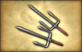 File:2-Star Weapon - Spikes of Rage.png