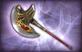 3-Star Weapon - Destroyer