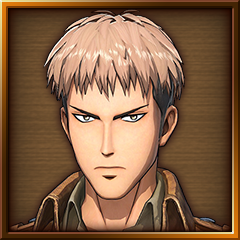 File:AOT Trophy 31.png