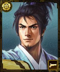 File:Nobunaga-circlek-100manninnobuambit.jpg