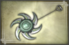 Spinner - 2nd Weapon (DW7)