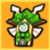 File:Godspeed Talisman (YKROTK).png