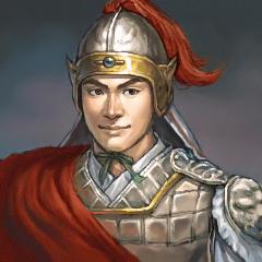 File:Liu Feng (ROTK9).png