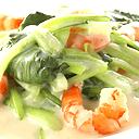 File:Cooking Navigator Recipe 181.png