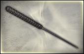 File:Cudgel - 1st Weapon (DW8).png
