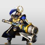 Ieyasu-sw4