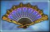 Iron Fan - 3rd Weapon (DW8)