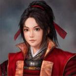 Kaihime-nobuambittendou