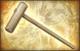 Big Star Weapon - Mochi Maker