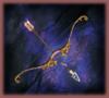 Lightning Bow (DW3)