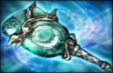 File:Mystic Weapon - Gyuki (WO3U).png