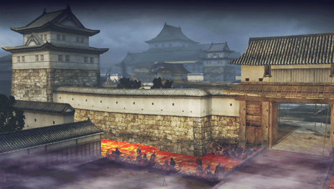File:Odawara Castle (WO3).png