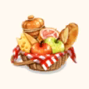 File:Picnic Basket Set (TMR).png